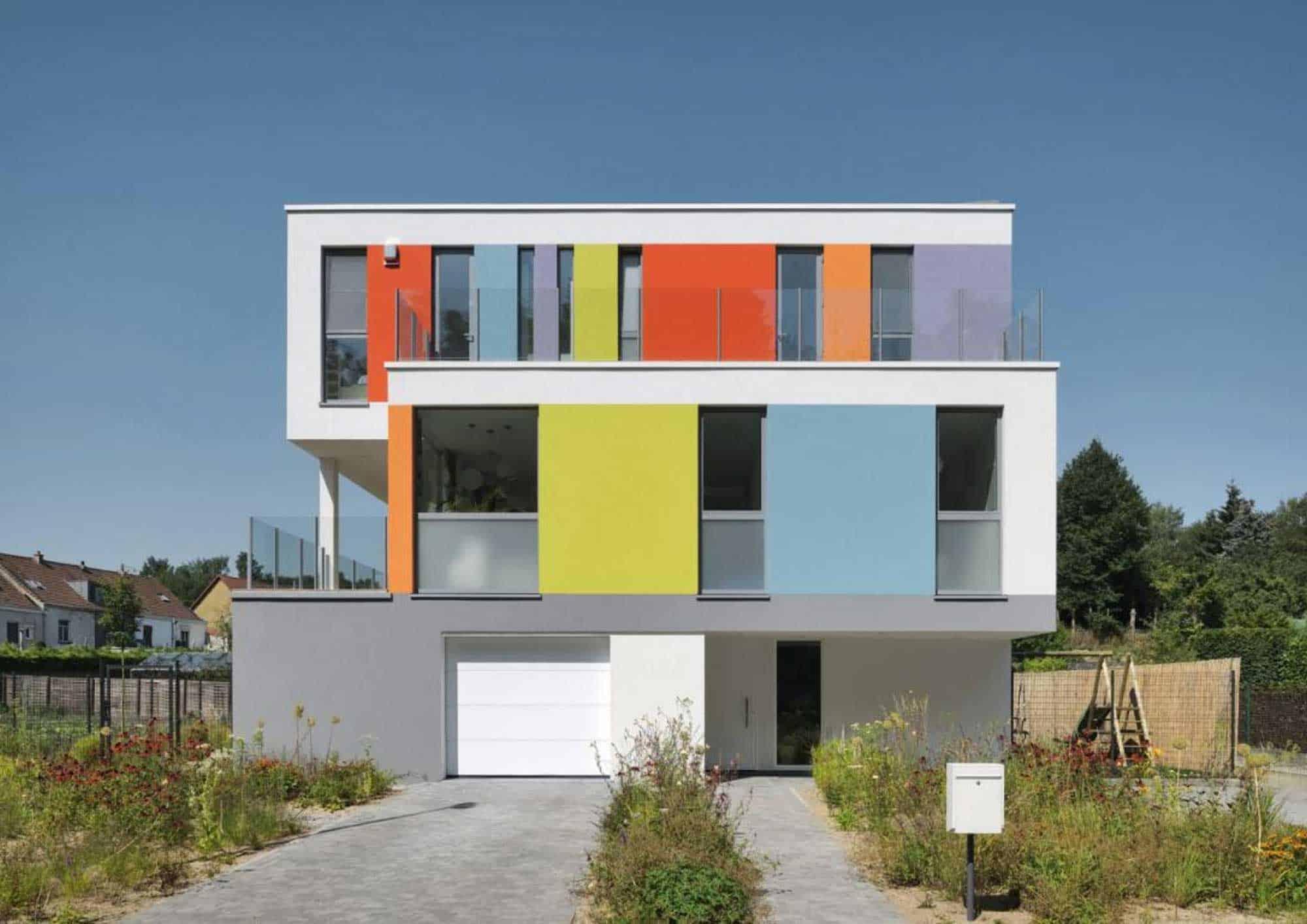 maison-leonetti-45337